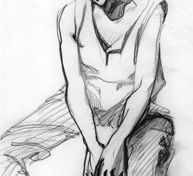 portret_atelier
